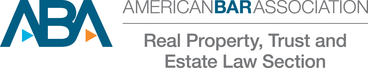 Annual National RPTE CLE Conference | ABA Section of Real Property, Trust and Estate Law