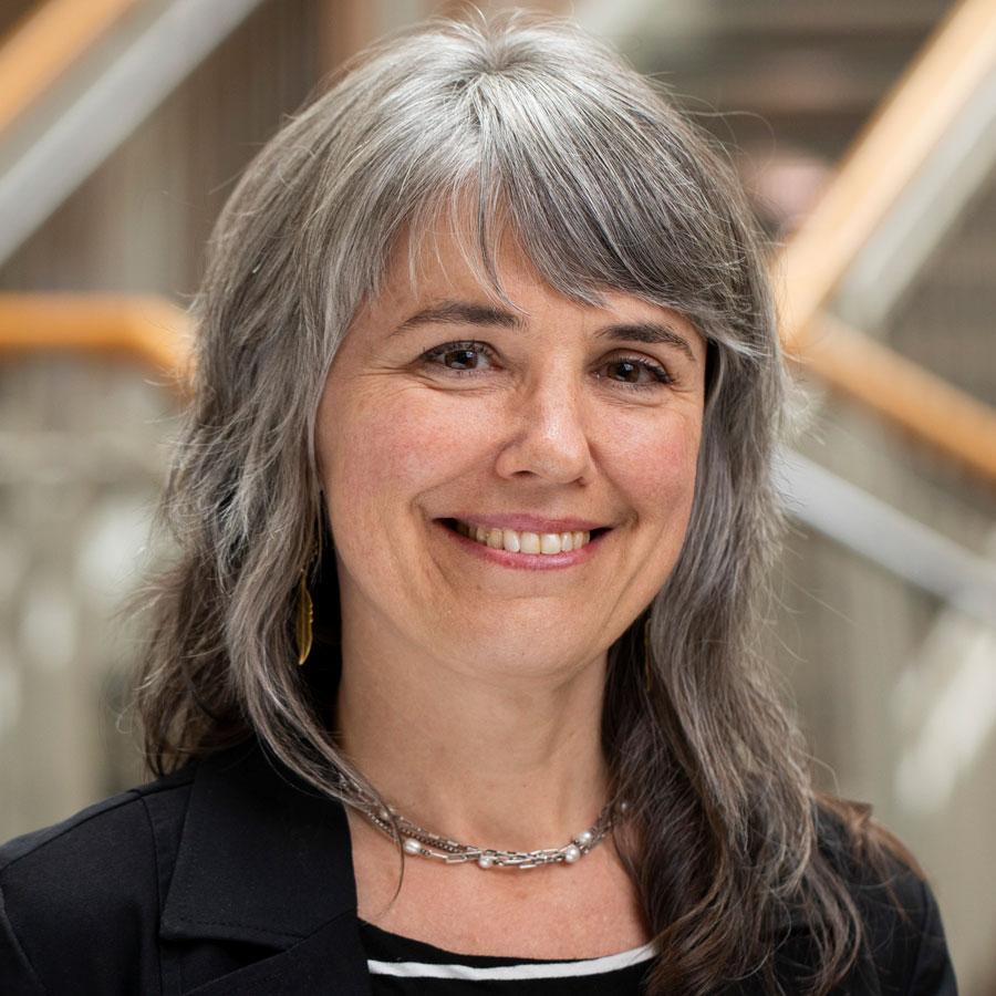 Sarah Adams-Schoen