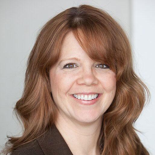 Felicia B. Canfield