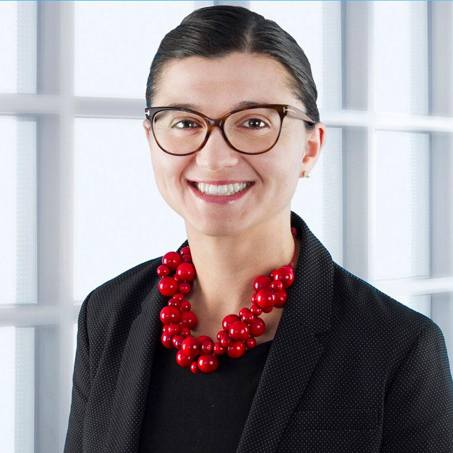 Karla L. Chaffee