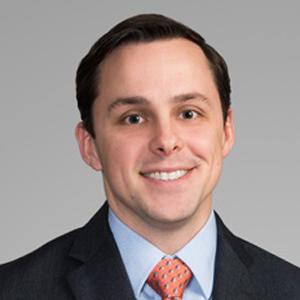 Ryan T. Christiansen,