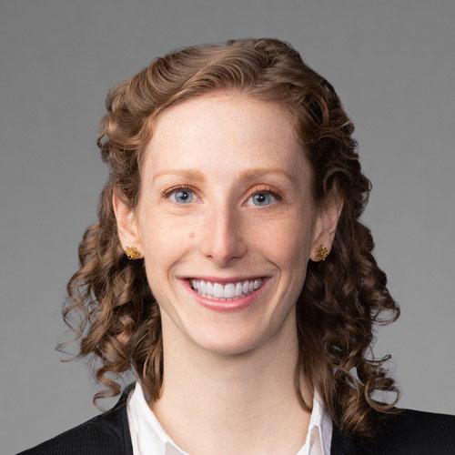 Jessica Coutré