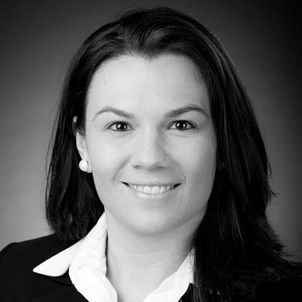 Melissa Osorio Dibble