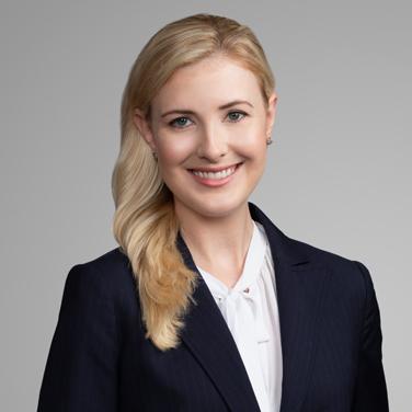 Chelsea P. Fitzgerald