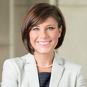 Dana M. Foley