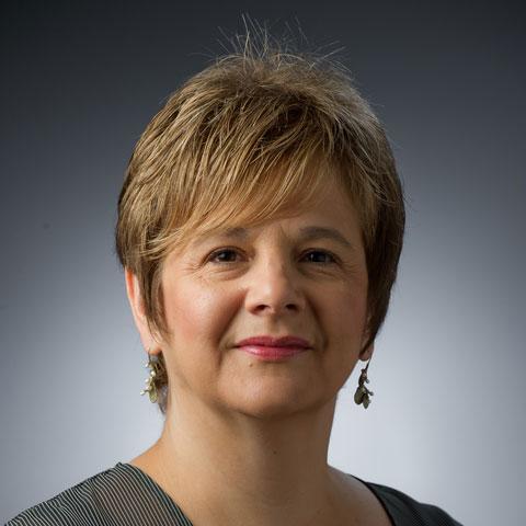 Judith L. Fox