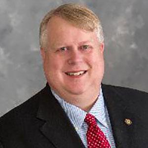 G. Andrew Gardner