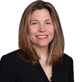 Heather A. Horowitz
