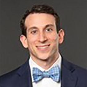 Andrew S. Katzenberg