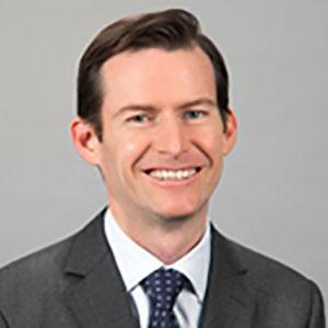 Dennis D. Kiely
