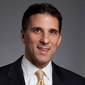 David E. Lieberman