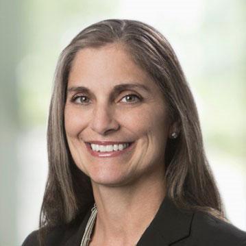 Ruth M. Madrigal