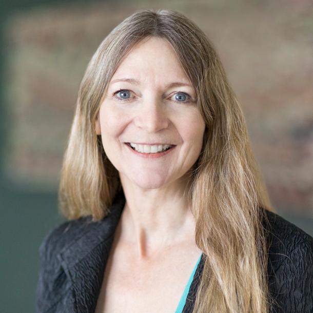 Teresa A. Maloney