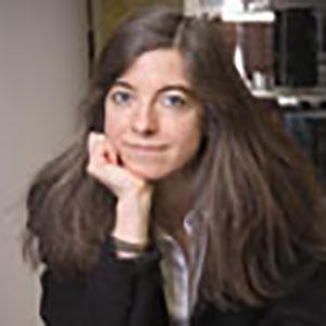 Nancy Assaf McLaughlin