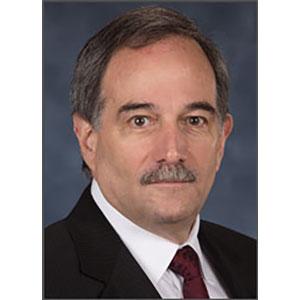 Steven H. Mezer