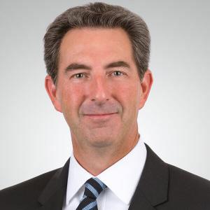 Mark M. Parthemer