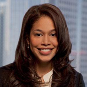 Kelly M. Perez