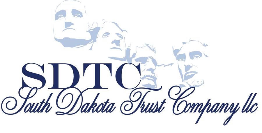 South Dakota Trust Company LLC