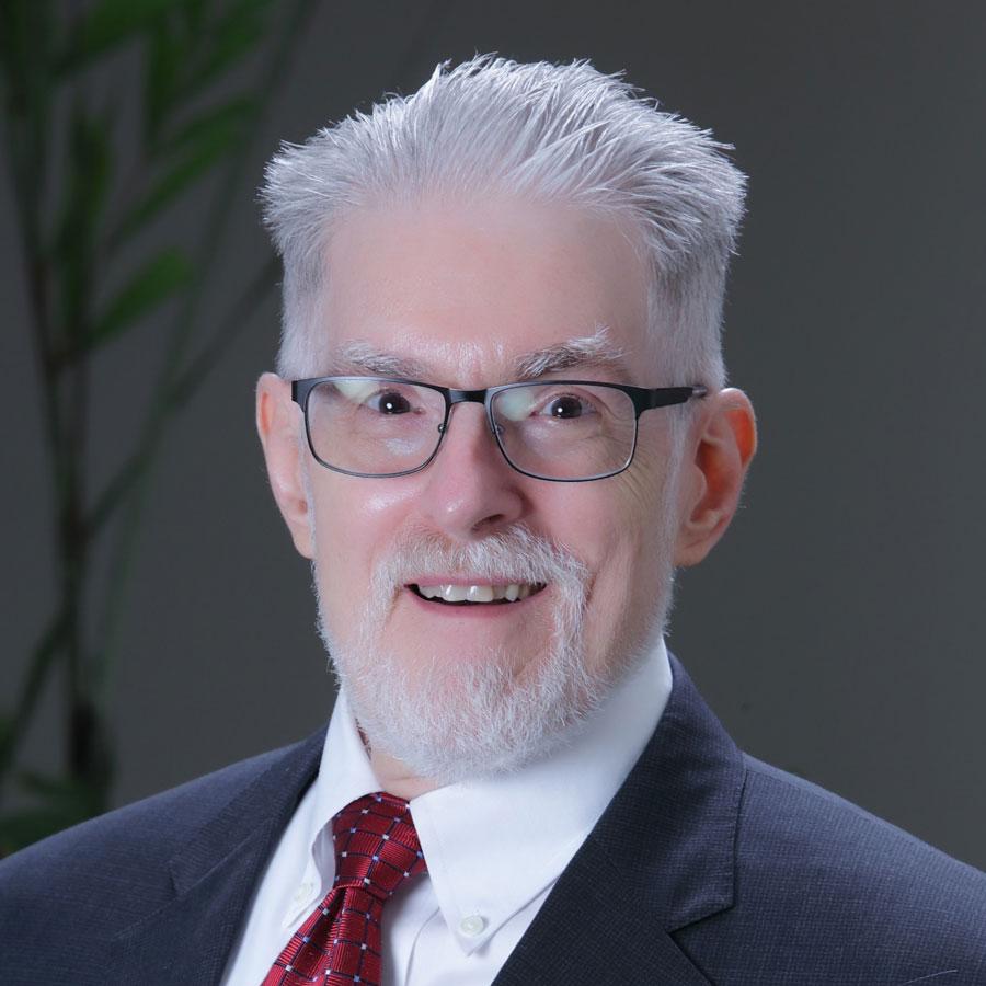 Bruce A. Tannahill