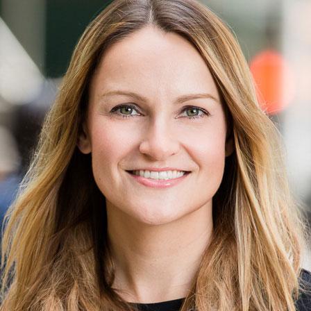 Diana Wierbicki