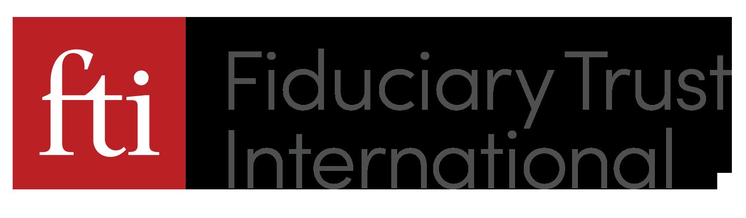 Fiduciary Trust Company International